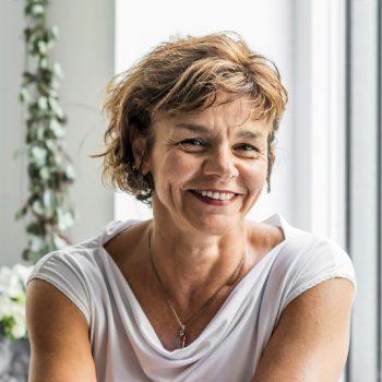 Cristina Libanori